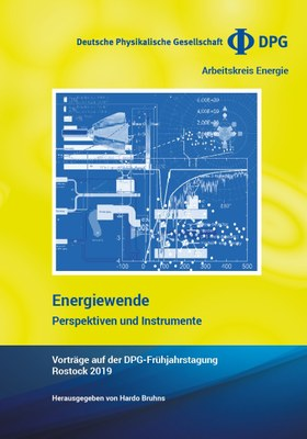 DPG_Arbeitskreis Energie