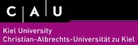 Logo CAU