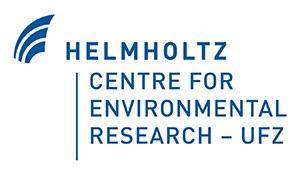 Logo UFZ