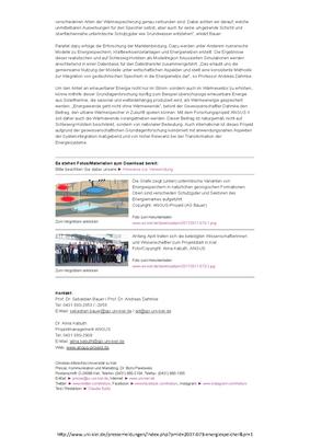 Uni Kiel _ Energiespeicher in der Unterwelt_Seite_2.png