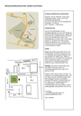 Informationen des Wissenschaftszentrums Kiel zu Anfahrt und Parken
