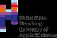 Logo HS FL